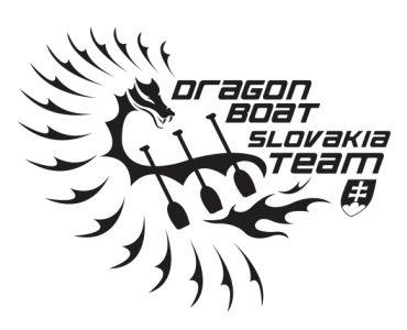 Dragon_boat_BW
