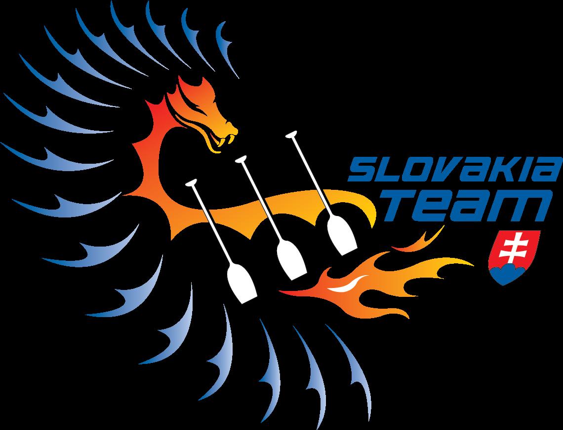 Slovenská asociácia dračích lodí