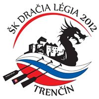 dracia-legia-2012