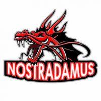nostradamus-01