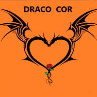 dracocor