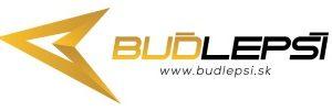 bud-lepsi-promoline